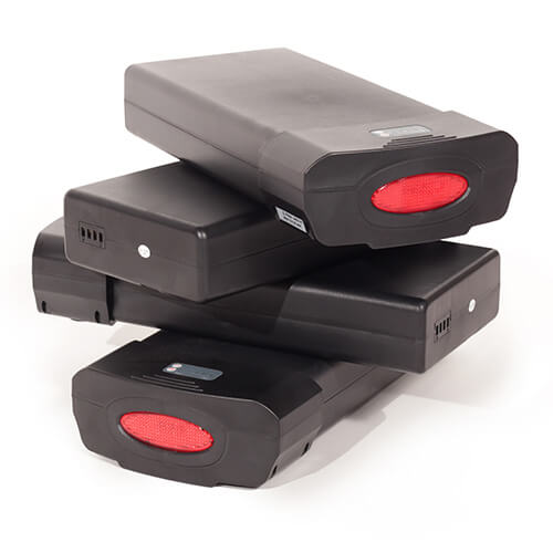 battery-stack