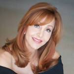 Sandra Eckardt