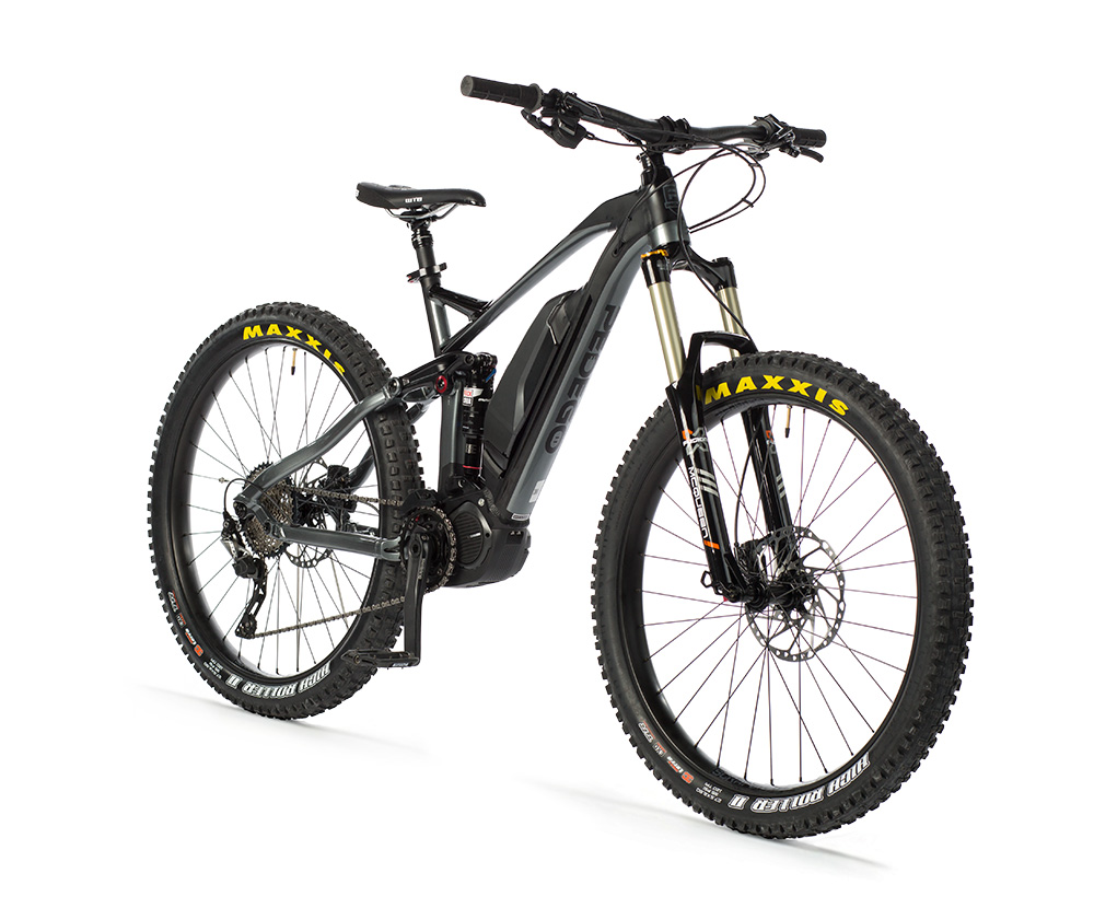 Products Pedego Electric Bikes Canada