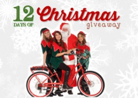 christmas-giveaway-pedego-canada
