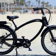 ford-pedego-electric-bike