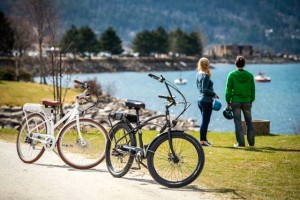 Buying An Electric Bicycle 1