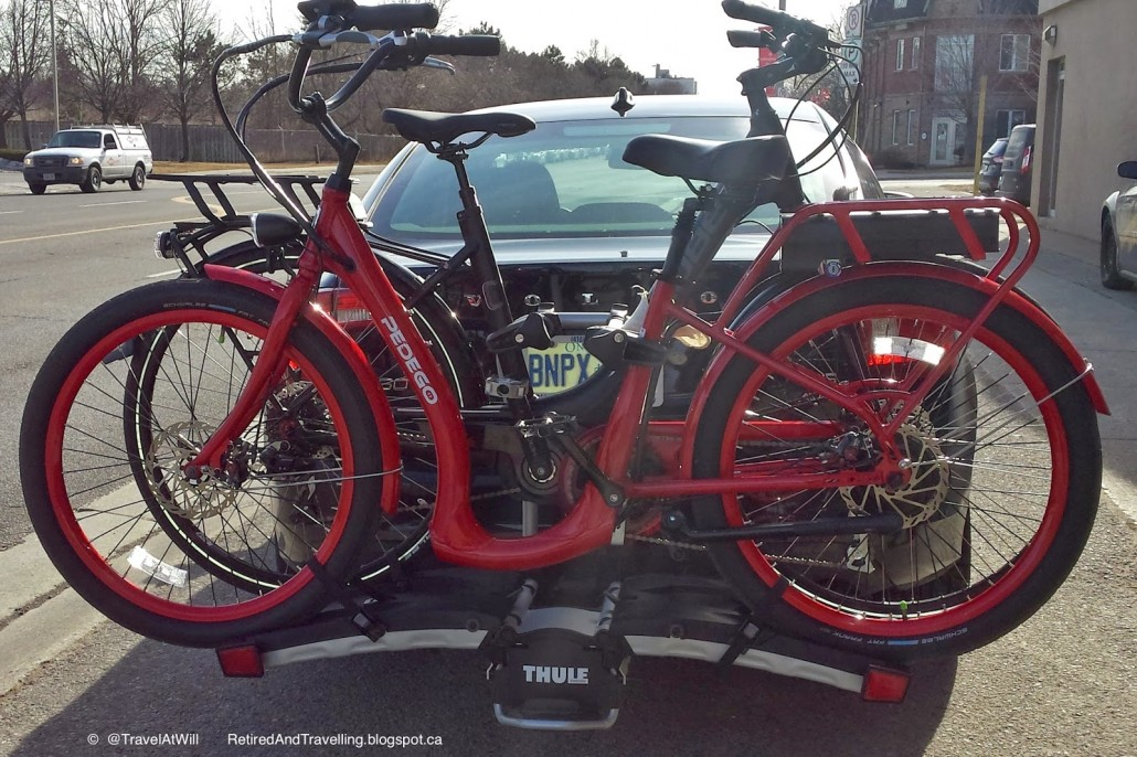 retired and travelling pedego canada1
