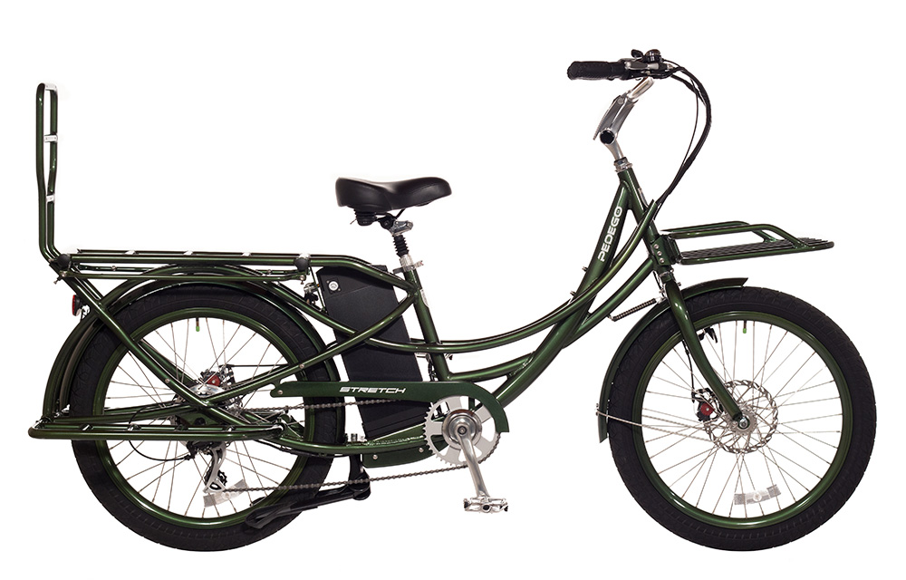 pedego electric bikes canada best electric bikes in canada. Black Bedroom Furniture Sets. Home Design Ideas