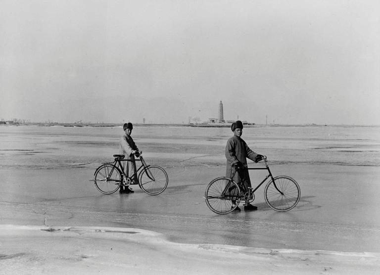 history pedego electric bikes 10