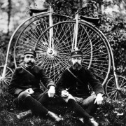 history pedego electric bikes 3