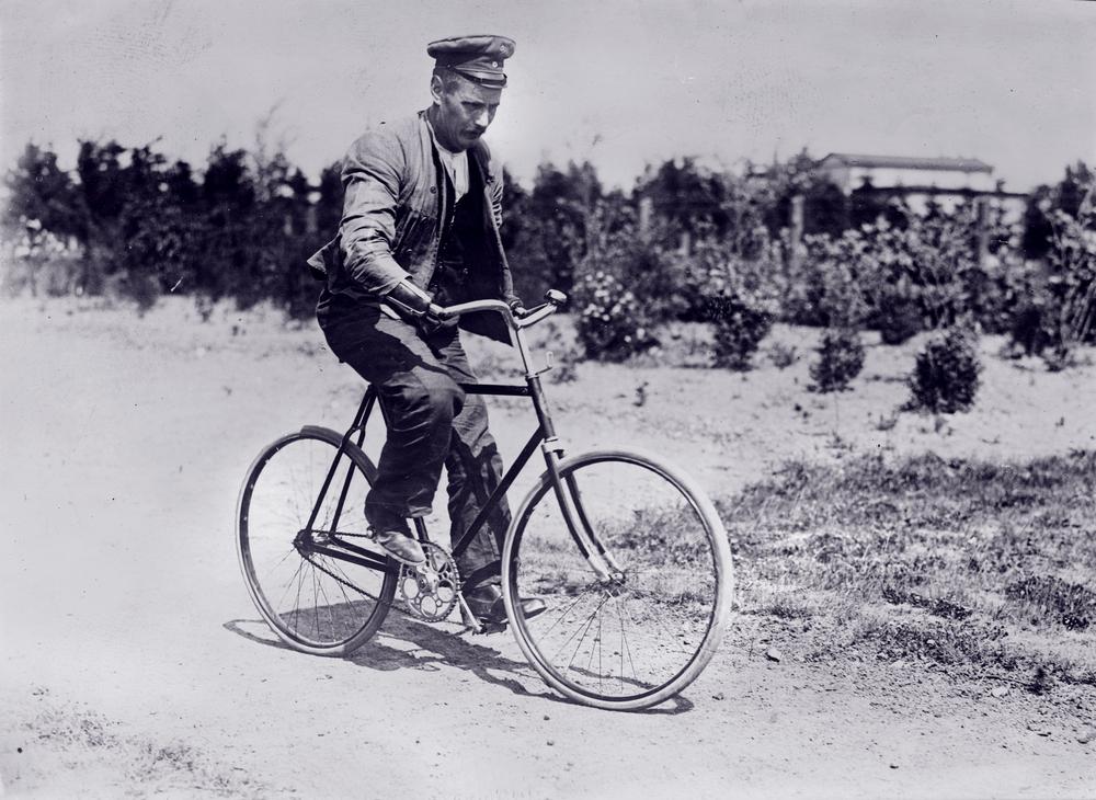 history pedego electric bikes 4