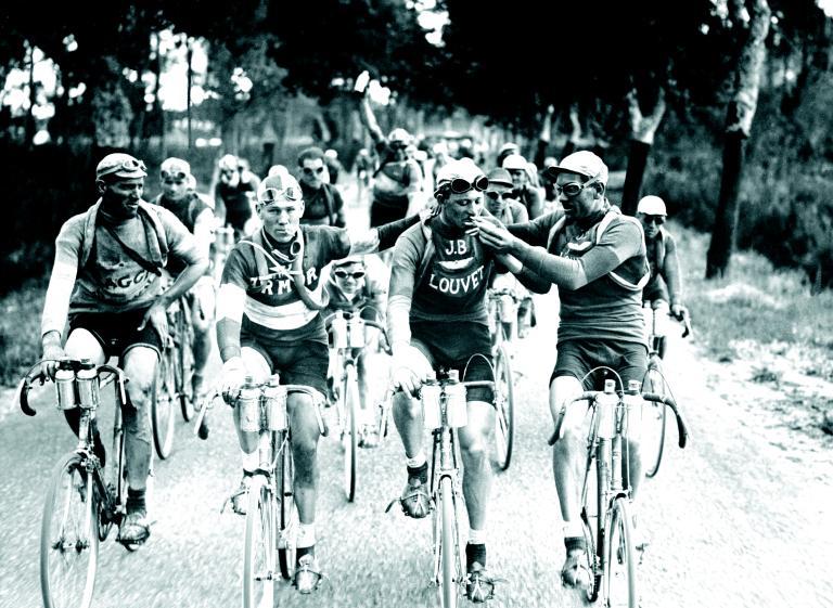 history pedego electric bikes 9