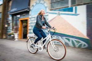 How to Improve the Range of Your Electric Bike