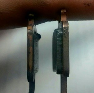 Electric bikes maintenance
