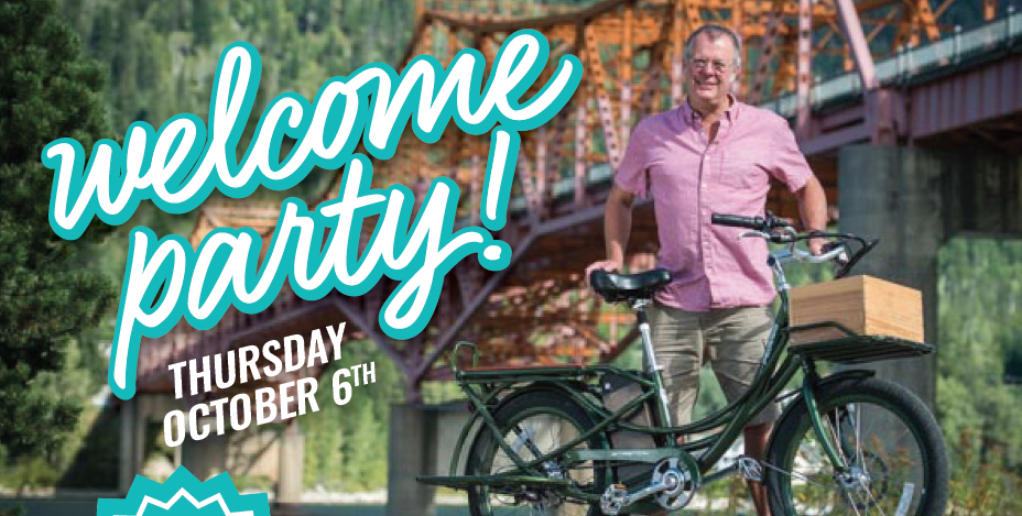 pedego-canada-welcome-party