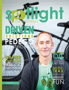 pedego-canada-spotlight-on-business
