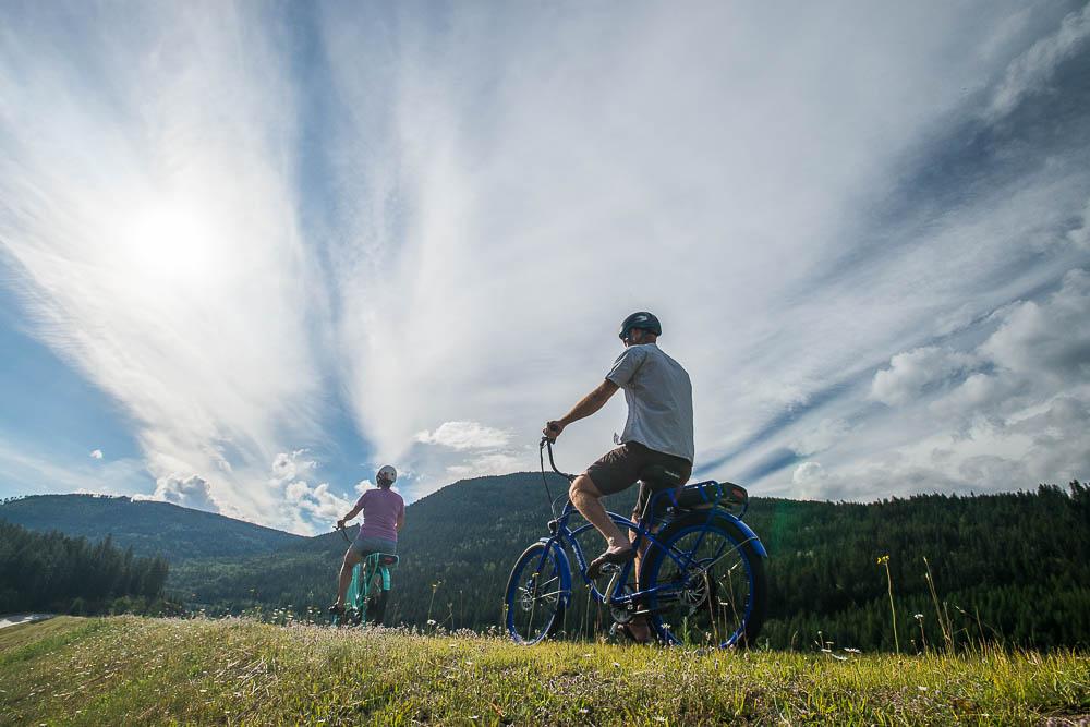 Pedego Electric Bikes Canada Maple Ridge