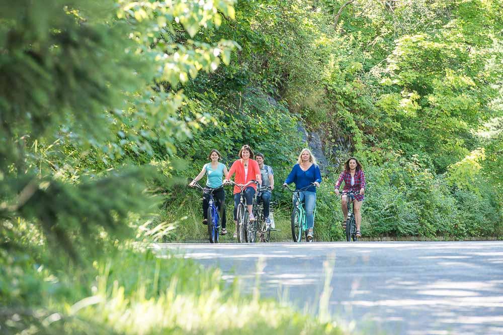 Pedego Electric Bikes Canada Burnaby