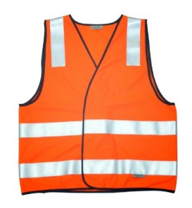orange-reflective-vest