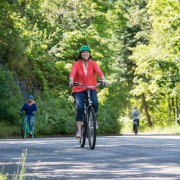 Are Electric Bikes Legal in Canada?