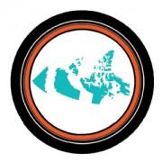 Yukon, Northwest Territories & Nunavet