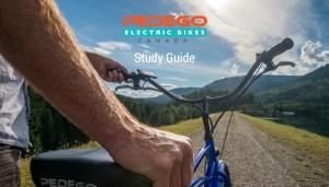 Pedego Canada Study Guide