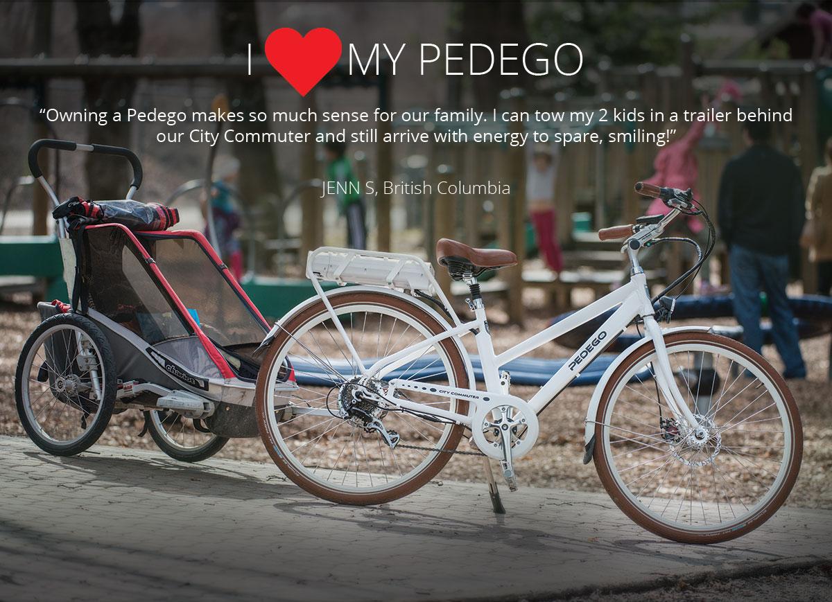 Pedego-Testimonial-Jenn-S2