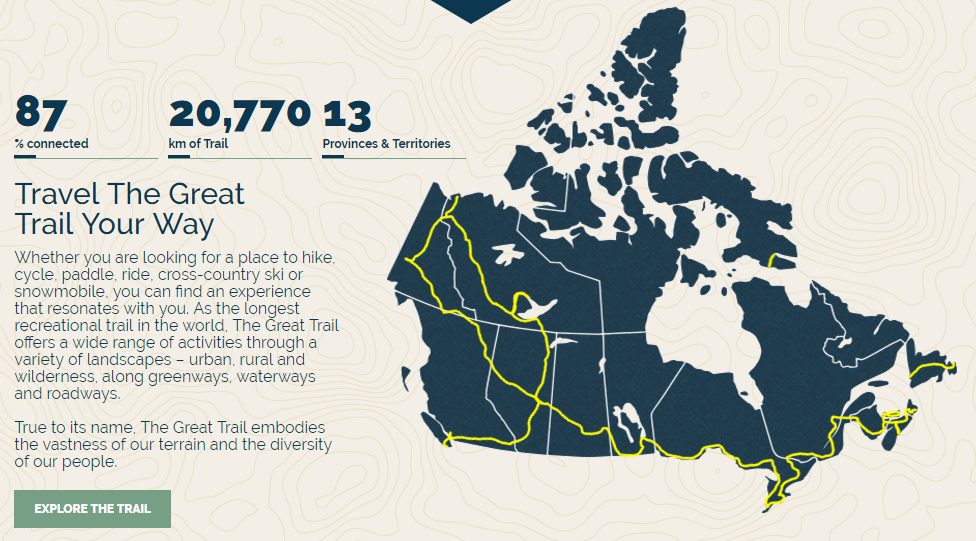 the-great-trail-map2-pedego-canada