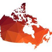 Canada's longest trail