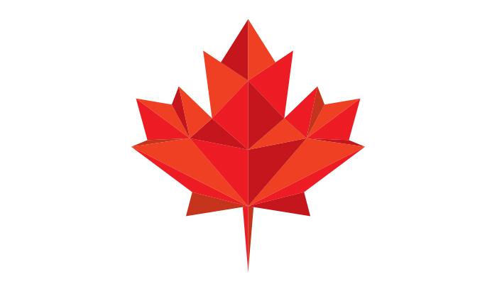 Canada's 150 Anniversary