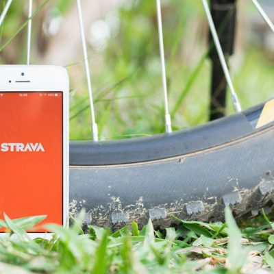 7 Of The Best Electric Bike Apps