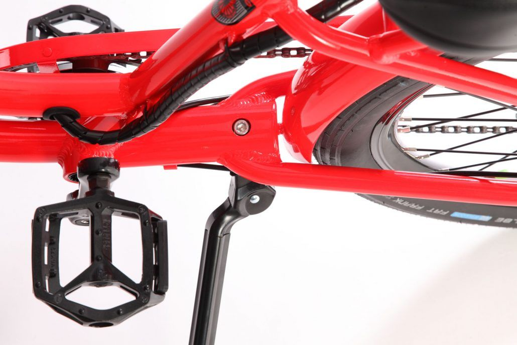 Pedego Electric Bikes Canada Sales Service Rentals