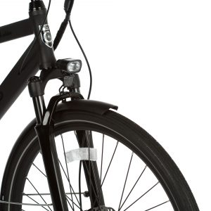 Pedego Canada Electric Bikes