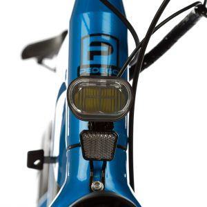 Pedego Canada electric bikes sales service rentals