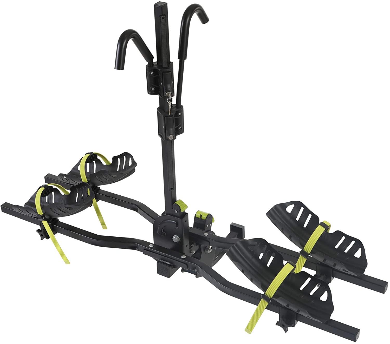 Swagman Current Electric Bike Rack